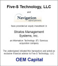 Five-S Technology, LLC