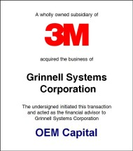 Grinnell Systems