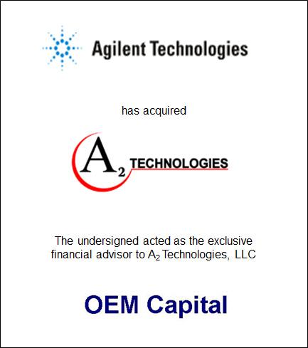 A2 Technologies